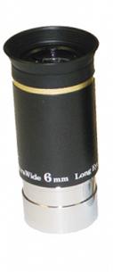 UWA6mm.png.a46d6d978eb2817d7708daad4a8af