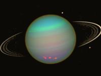 Uranus.jpg.0c4700127c8cbd89e83e66091012a
