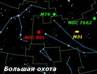 bolshaya_oxota.png.2fe47011b61c1308c7bb8