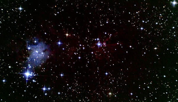 g7886-7936_NGC2264_600x346.jpg.0c0596453