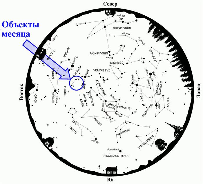 map.png.71ee965f3b2fdfca59b5a7bb378564ff