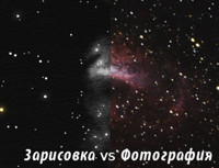 ocul_sm.jpg.2f26b429aef96c8afb2a813c02a0