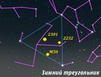 zim_treu_sm.jpg.ebbef7ae1eac432773e14a08
