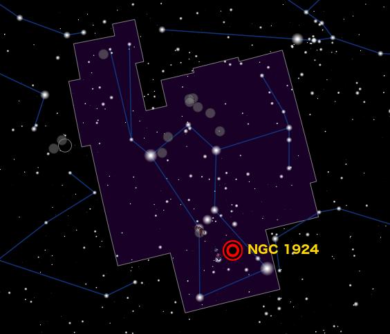 1924_map.png.44990283da2aa593fc8cefe7fb9