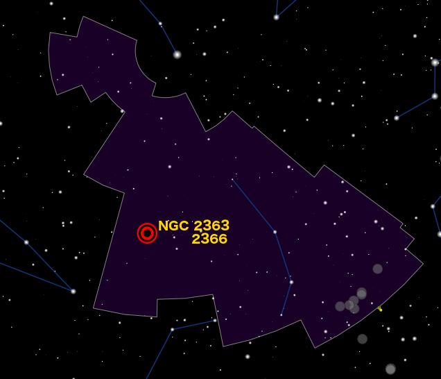 2363_map.png.4094bdc86a4096e5f26dcdbf2da