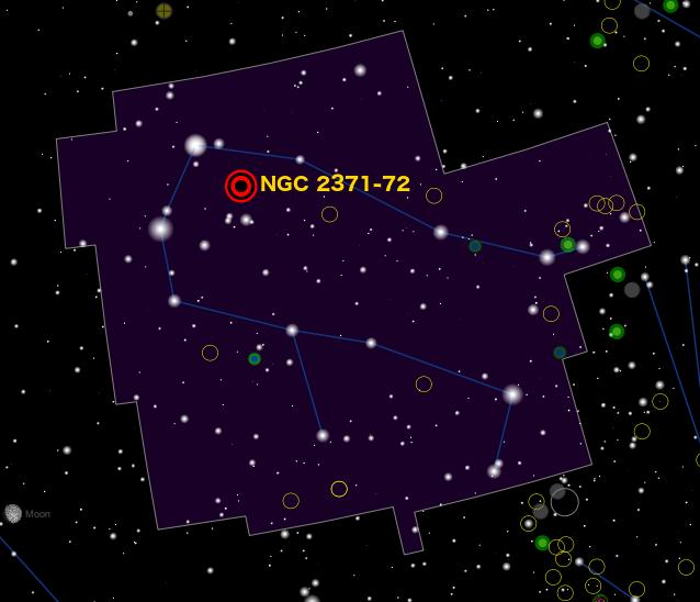 2371_map.png.5f4512600e95858e9c0b6498892