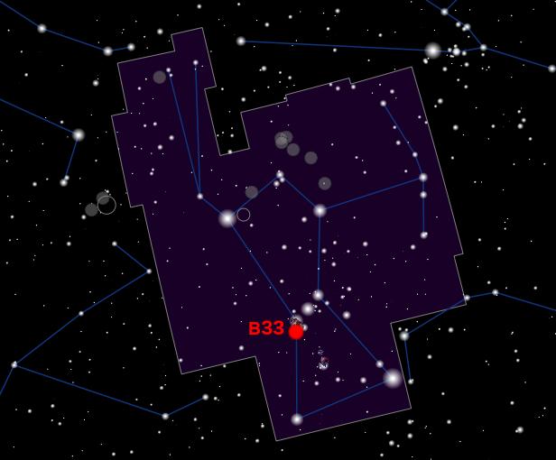 B33_map.png.98b6998f89515556f46f518f3c16