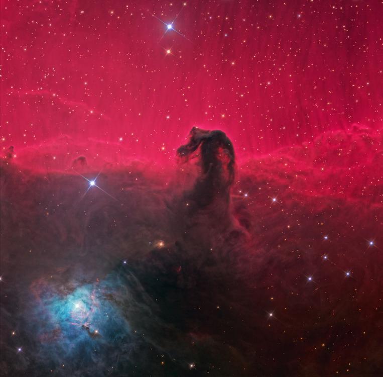 Barnard_33.thumb.jpg.50153326a639965febb