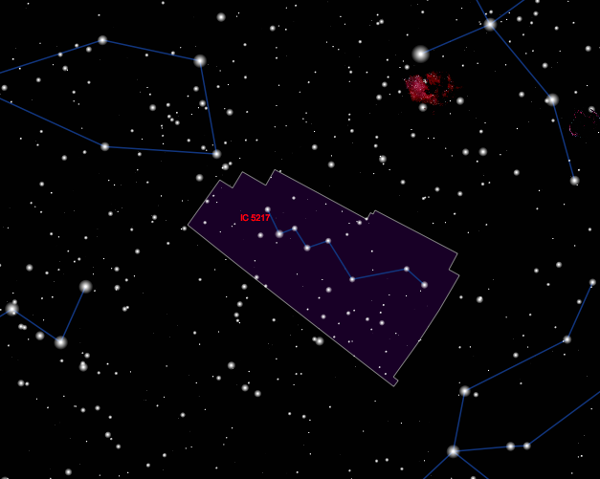 ic5217_map.png.c280026f599c2e52cc25ce53d