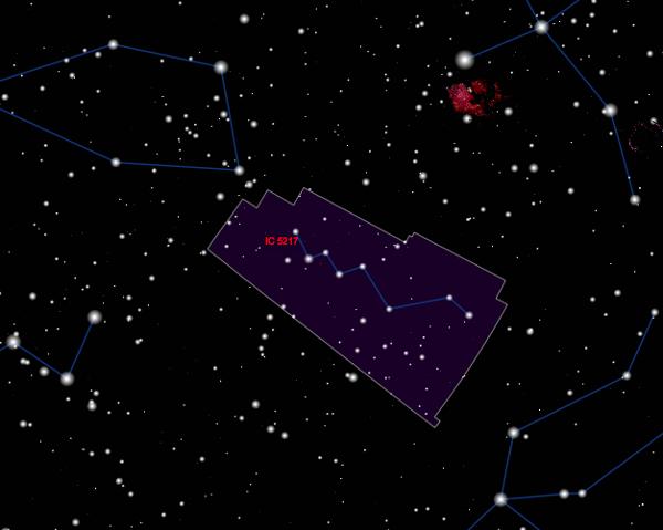 ic5217_map.png.c280026f599c2e52cc25ce53d