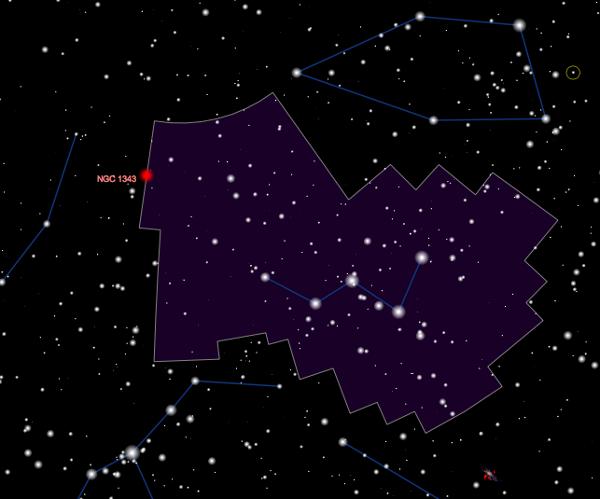n1343_map.png.2777f5db9ede3b00b8661eae81