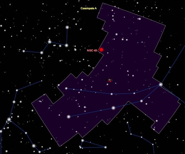 n48_map.png.84f6a4cb6a9ef7c2d74fa735861d
