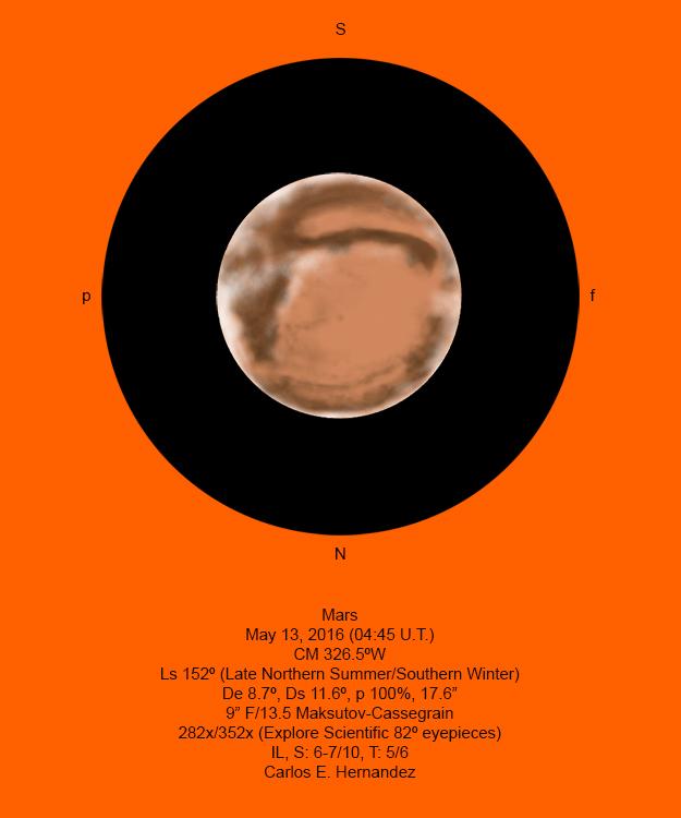 2016-05-13-Mars0445comp.jpg.ed076c500fdd