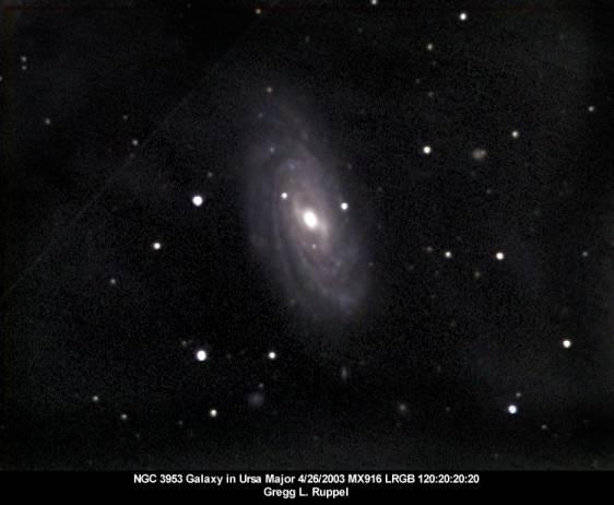 NGC3593.jpg.a8ed4d2d35a70bb8693d6d85cbde