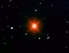 red_star.png.fdf3ac7af3f6179fdae4c60777e