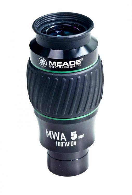 0063538_meade-5000-series-eyepiece-mwa-1