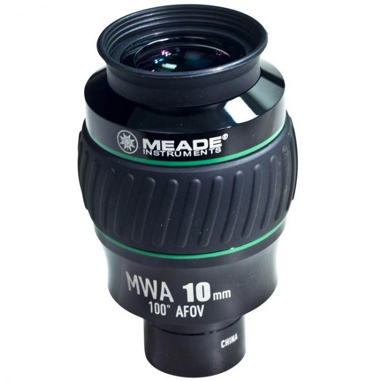 10mm_eyepiece.thumb.jpg.4c963a082cb859e9