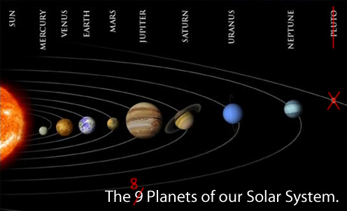8_Planets.jpg.bc7a526d7962ea456af90abcfa