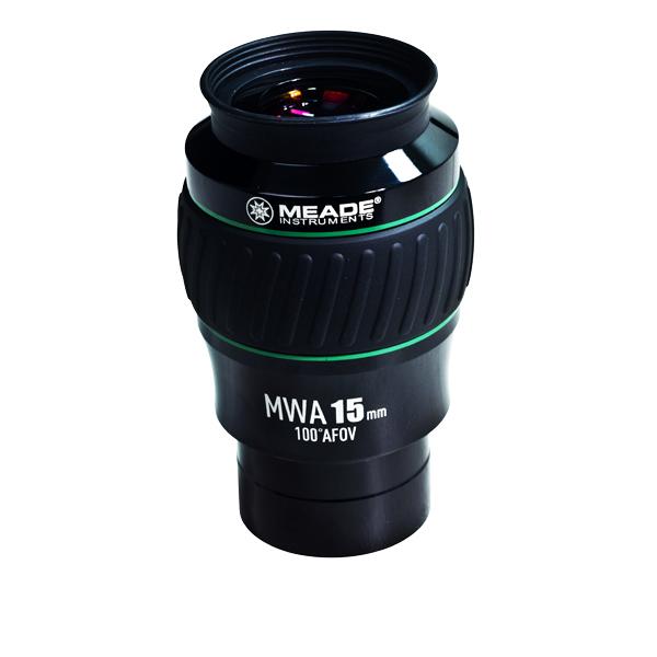 MEADE-MWA-15MM.jpg.5c3352025df9d9bd7db02