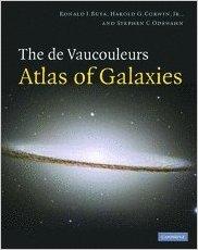 atlasofgalax.jpg.f085ddf4ad1964ab612e22e