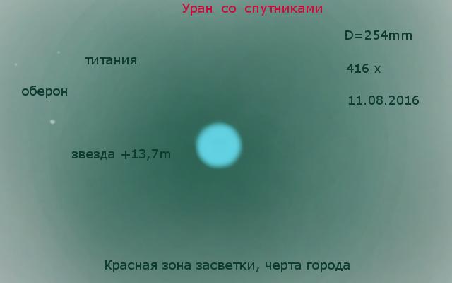 57af45314e60b_.png.076329436b9fab0e7bd2d