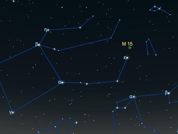 M15_NY.jpg.9c41926bd6ddc8554a0b245704de4