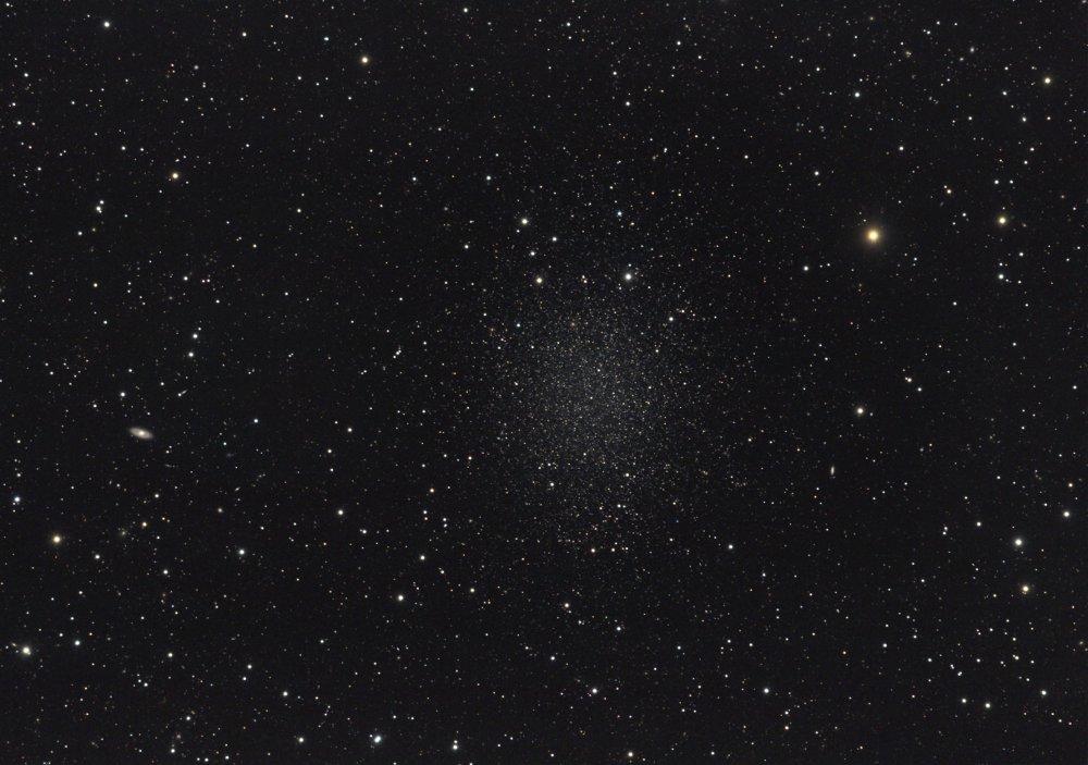 MCG-06-03-015.jpg.d5cedf575ebc399b1d45a8