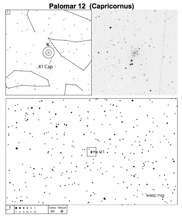 Palomar-12-locator.thumb.jpg.30f6ad512be