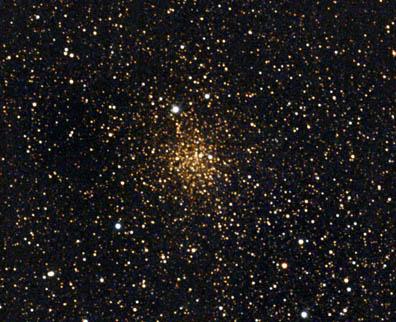 Palomar-7-Gregg-Ruppel_ST.jpg.0943e3da93