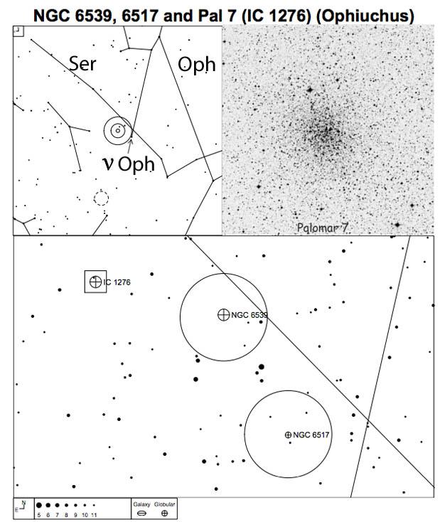 Palomar-7-map.jpg.a700ba7885a93682e771d3