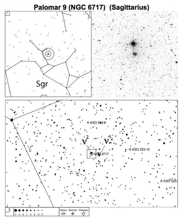Palomar-9-locator.thumb.jpg.4ebdaaf7635f