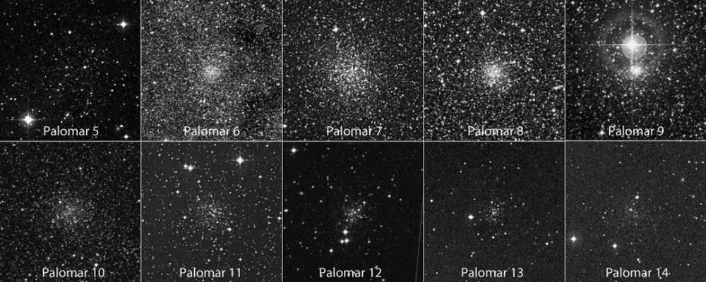 Palomar-x-10-DSS_ANNO.thumb.jpg.fd71f56a
