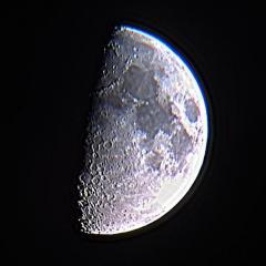 Семён Астроном