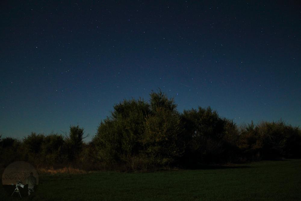 Ночной_пейзаж-3.png