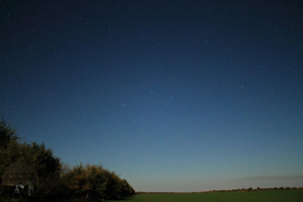 Ночной_пейзаж-2.png