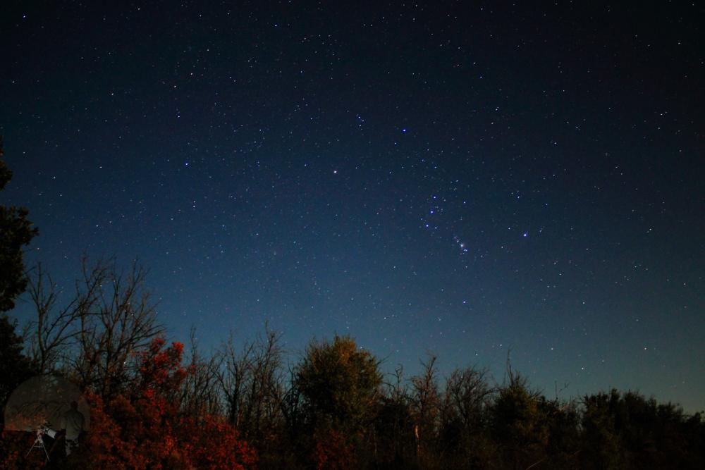 Ночной_пейзаж-4.png