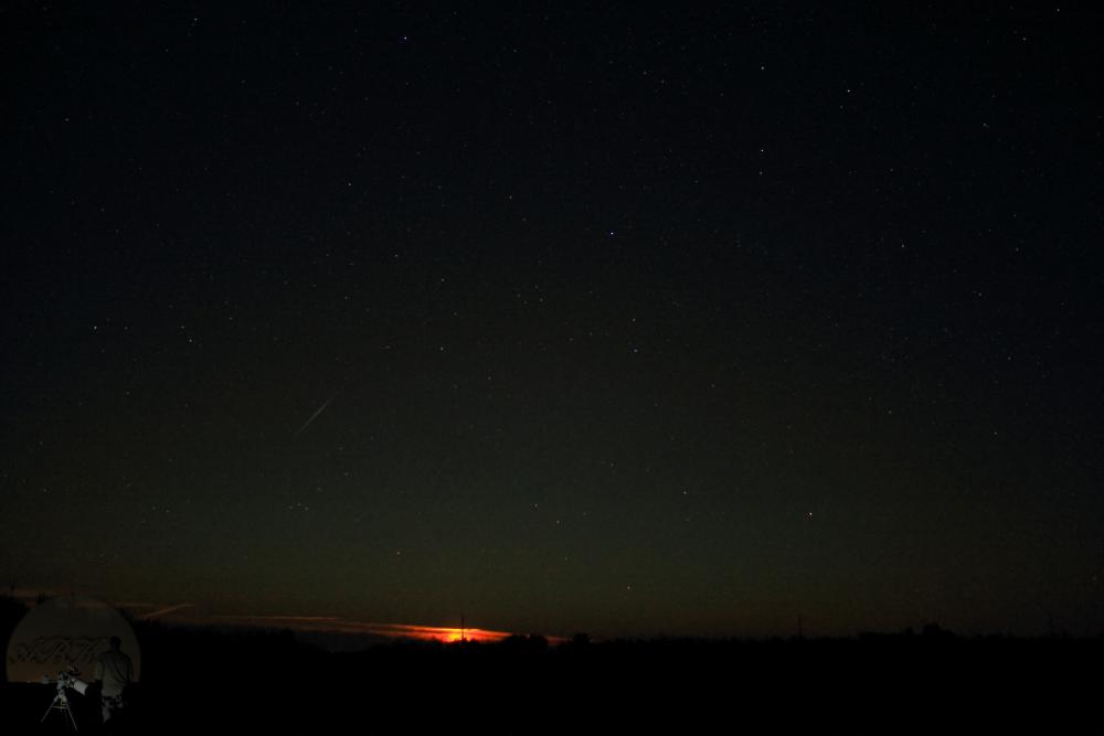 Ночной_пейзаж-6.png
