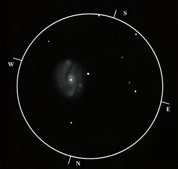 Messier-77.jpg.4730b83437c3bc70319327f56