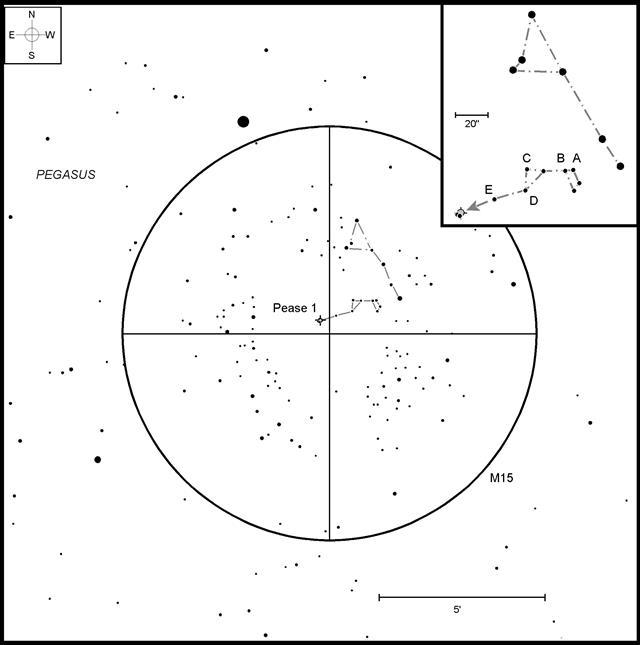 chart.jpg.ddc2e7fb3ff48a3a68b04f9fc4ef11
