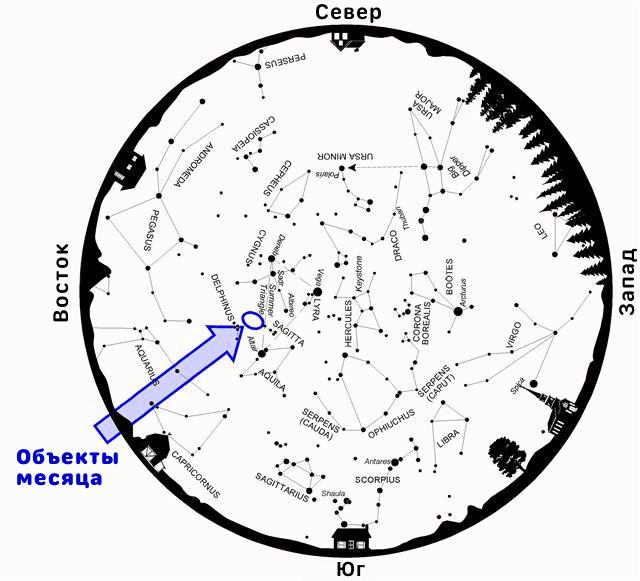 map_sep.png.b59aa477d63f00554b9c1adbf763