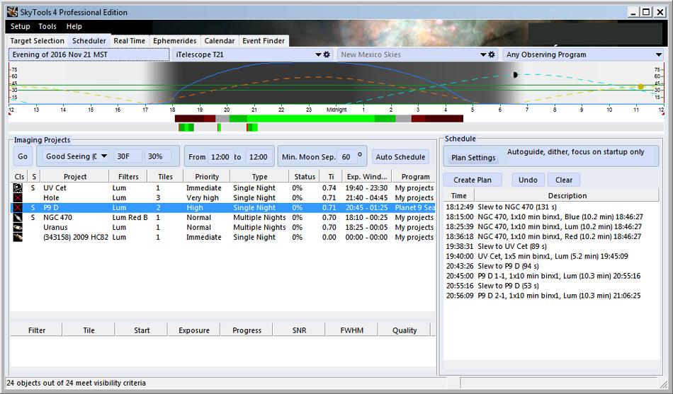 ST4SchedulerS.png.134753f03bfebd281ffd2e