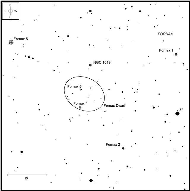 chart.jpg.155edec2a506efaef304cb46316175