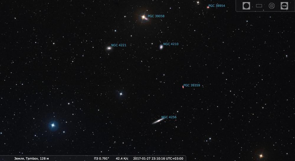 stellarium-001.thumb.jpg.5d8f91b1b3e2444