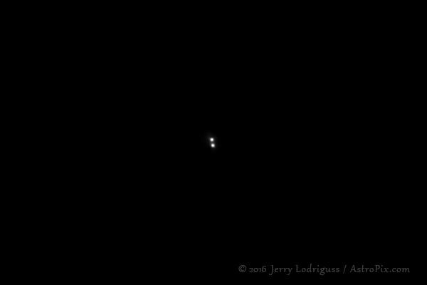 Lodriguss.2017.01.03.jpg.d729f2d72edfcfc
