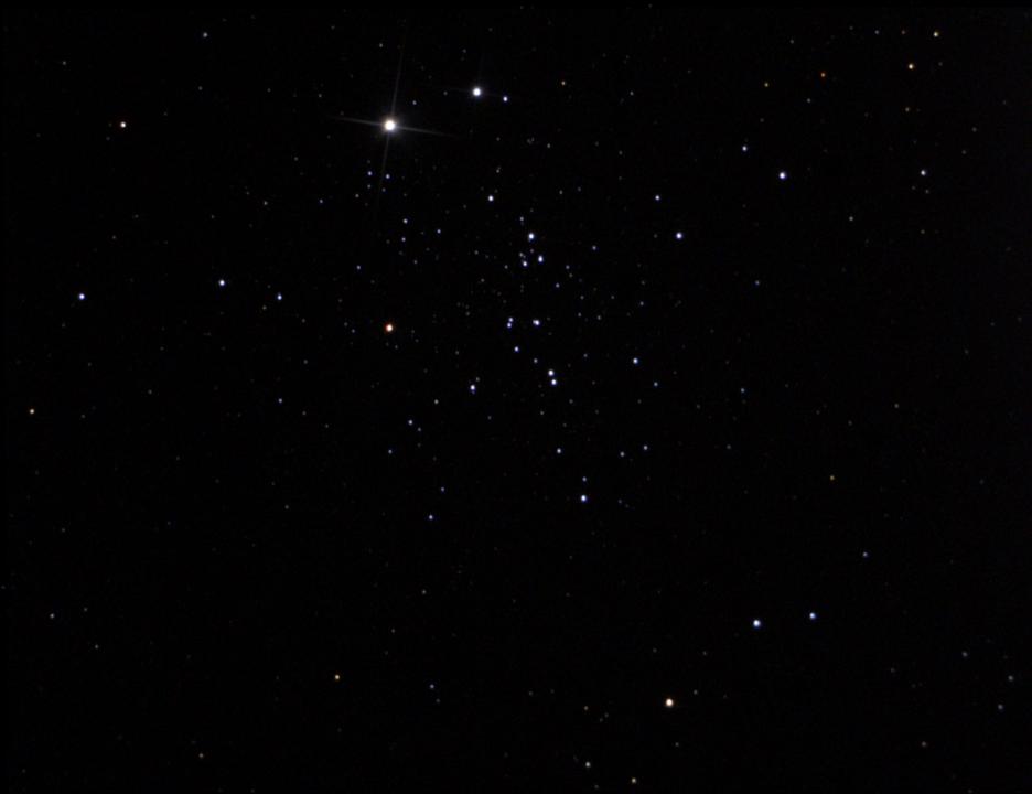 NGC457.png.792b8a2d31c579430278f68a4ea99