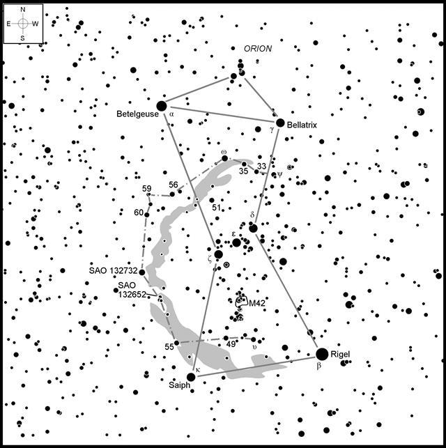 chart.jpg.49c5c53d5919ab1ab6b8220254d469