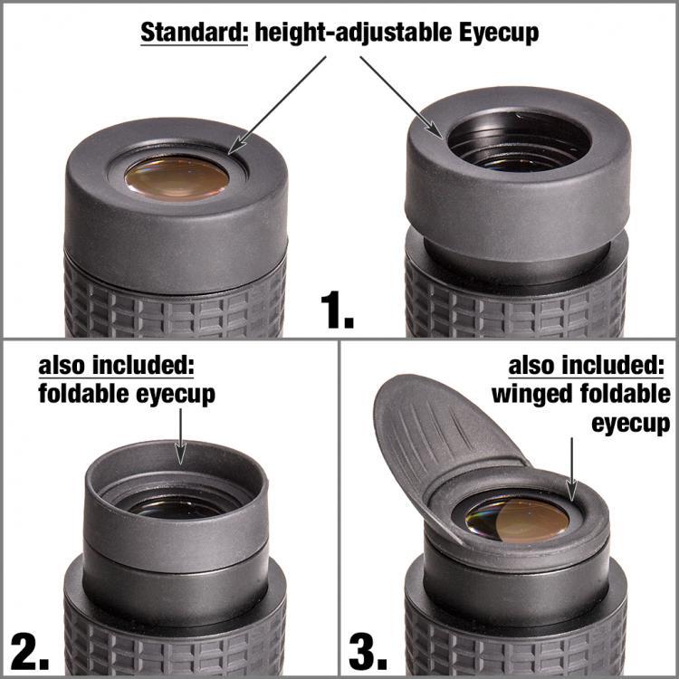 hyperion-universal-zoom-eyecups.jpg