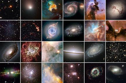 Hidden-Hubble-ST.jpg.22f09bf39e79a04a31d