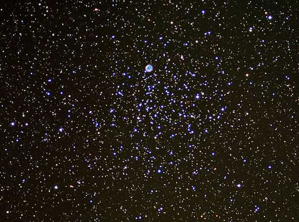 Hidden-M46-Jose-Luis-Martinez-CC-BY-SA-4