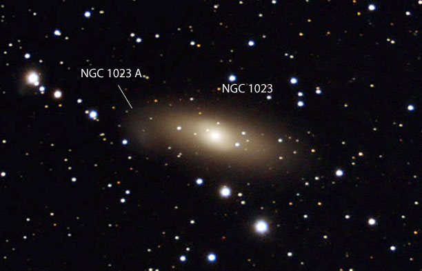 Hidden-NGC-1023-Jeff-Johnson-wiki-CC_ANN